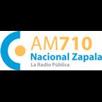 Radio Nacional (Zapala)