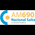 Radio Nacional (Salta)