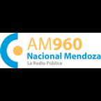 Radio Nacional (Mendoza)