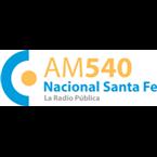 Radio Nacional (Santa Fe)