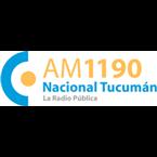 Radio Nacional (Tucumán)