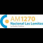 Radio Nacional (Las Lomitas)