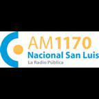 Radio Nacional (San Luis)
