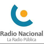Radio Nacional (Chos Malal)