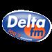 Delta FM Boulogne - 100.7 FM