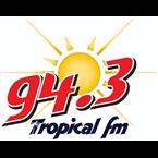 Tropical FM 94.3