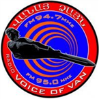 Radio Voice of Van