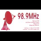 Harvest FM