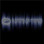24/7 A STATE OF TRANCE - ARMIN VAN BUUREN