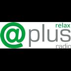 Aplus Relax (@plus)