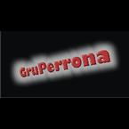 Gruperrona.com
