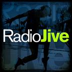RadioJive.com