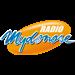 Radyo Mydonose