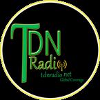 TDN Radio Caribbean