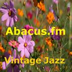 Abacus.fm Vintage Jazz (Abacus.fm - Vintage Jazz)