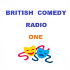 British Comedy Radio