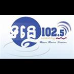 Tonle Radio
