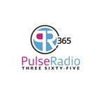 Pulse Radio 365