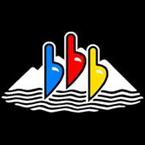 Bellingen Community Radio