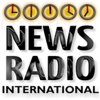 News Radio International