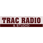 Trac Radio - Classic Country