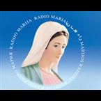 Mária Rádió Erdély
