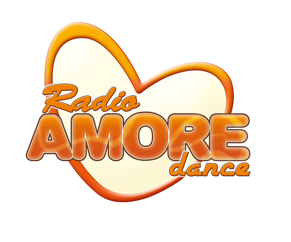 Radio Amore Italia Catania, Radio Amore Dance 87.8 FM ...