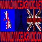 DanceUKRadio