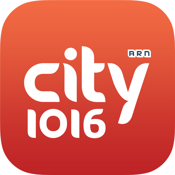 City 101 6 Dubai, City 101 6 FM 101 6 FM, Dubai, United Arab