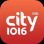 City1016