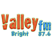 Valley FM (3V05) - 87.6 FM