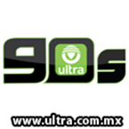 Ultra 90s