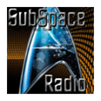 Subspace Radio