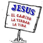 Jesus Verdad y Vida Radio