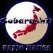 Subarashii Radio Manga (Radio Subarashii)