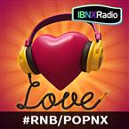 IBNX Radio - #R&B/PopNX