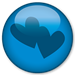 Rádio Jovem Pan (JP Love) (Rede Jovem Pan Web)