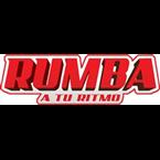 Rumba (Lorica)