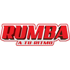 Rumba (Riohacha)
