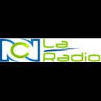 RCN La Radio (Tunja)