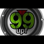 Rádio UPF FM
