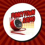 Funkytown Radio