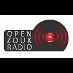Openzouk Radio