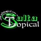Saltatropical