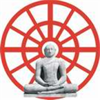 Amadahara Buddhist Radio - English