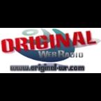 Original WR Webradio