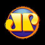 Rádio Jovem Pan FM (Salvador)