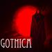 Gothica Radio