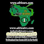 Africa Radio One