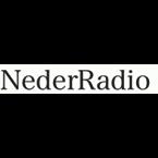 Neder Radio